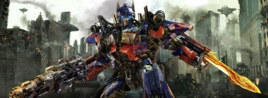 Foto 07 Transformers 3